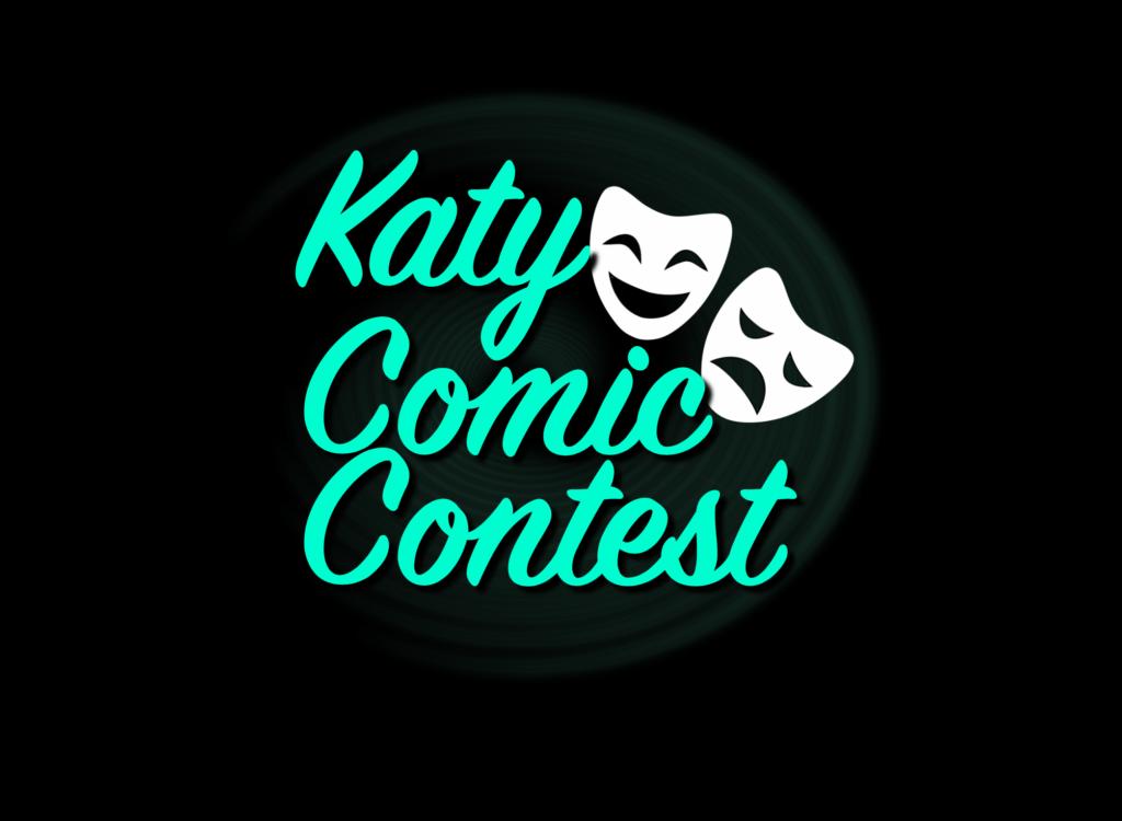 Katy Comic Contest